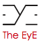 Logo The Eye