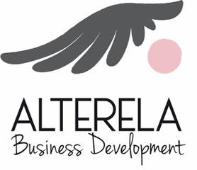 Logo Alterela