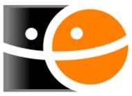 Logo AGIREVA